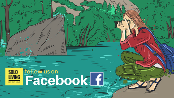 Facebook cover page image