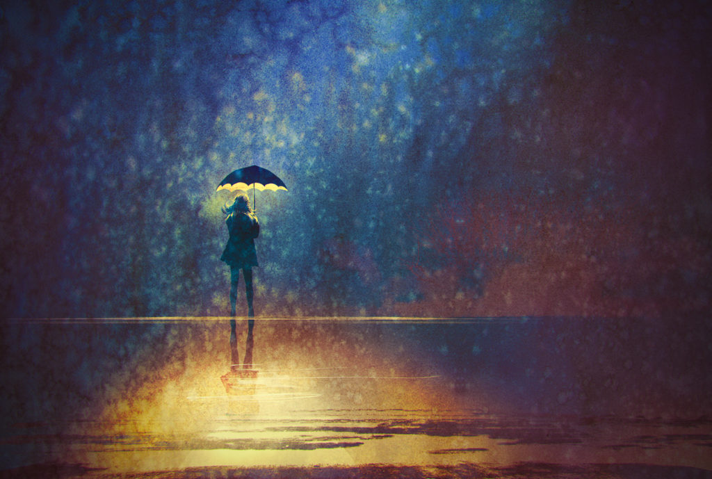 Apps For Times When You Are Feeling Lonely